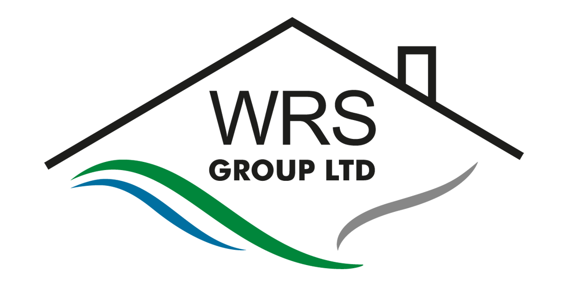 WRS Group - Wight Relocation Services - Isle of Wight